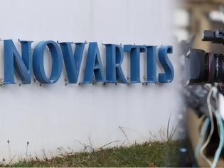 Φωτογραφία για Οι νεκροί μάρτυρες της Novartis