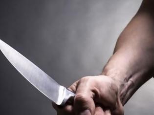 Φωτογραφία για Ανήλικος μαχαίρωσε στο μάτι 30χρονο στο Αγρίνιο!