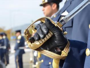 Φωτογραφία για Πολεμική Αεροπορία: Ανάκληση Π. Δτων-Προαγωγές-Αποστρατείες Αξιωματικών (ΦΕΚ)