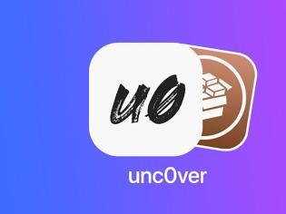 Φωτογραφία για IOS 13 jailbreak με Unc0ver: το ποσοστό αξιοπιστίας αυξάνεται στο 99%
