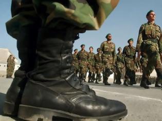 Φωτογραφία για Στρατιωτική Θητεία και Άλλα Ανέκδοτα