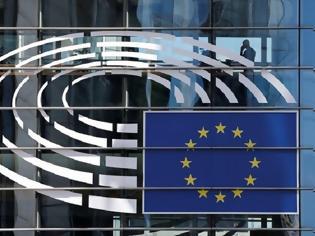 Φωτογραφία για «Απομόνωση» συστήνει το Ευρωκοινοβούλιο στους υπαλλήλους του λόγω Κοροναϊου