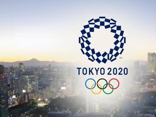 Φωτογραφία για Κορωνοϊός-Ιαπωνία: Πρόωρη η συζήτηση για ακύρωση των Ολυμπιακών Αγώνων