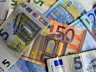 Φωτογραφία για Φορολοταρία Φεβρουαρίου της ΑΑΔΕ: Έγινε η κλήρωση, δείτε αν κερδίσατε 1.000 ευρώ