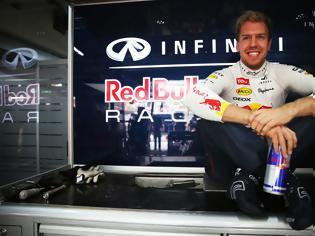 Φωτογραφία για F1 GP Ινδίας - FP1: Οι συνήθεις ύποπτοι...