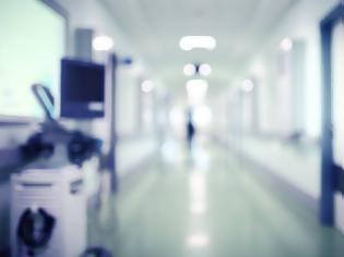 Φωτογραφία για Πυώδης μηνιγγοεγκεφαλίτιδα η αιτία θανάτου του 11χρονου αγοριού στον Βόλο
