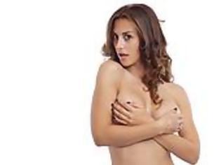 Φωτογραφία για Ποιο ρόφημα μικραίνει το στήθος σου...?