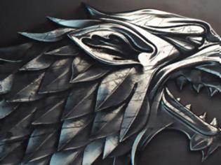 Φωτογραφία για 3D Game of Thrones Wallpapers των ισχυρότερων οίκων της σειράς!