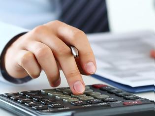 Φωτογραφία για Πώς θα μειώνουν από φέτος το φόρο εισοδήματος οι πληρωμές με κάρτα-Το νέο σύστημα