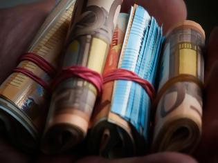 Φωτογραφία για Αναδρομικά συνταξιούχων μέχρι 2.016€-Κατηγορίες δικαιούχων-Αναλυτικά παραδείγματα