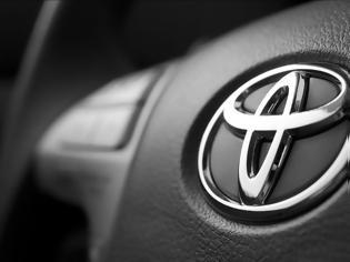 Φωτογραφία για Ο κορωνοϊός χτυπάει την Toyota