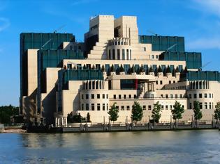 Φωτογραφία για Και η MI5 θέλει την backdoor του IOS