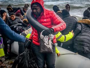 Φωτογραφία για Μαρτυρία Τούρκου διακινητή: Με εντολή Ερντογάν θα στείλουμε μετανάστες στα νησιά, φτιάχνουμε σκάφη