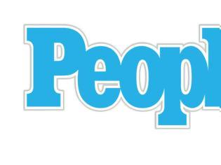 Φωτογραφία για Οι εργαζόμενοι αποχαιρετούν και ευχαριστούν το ''People''