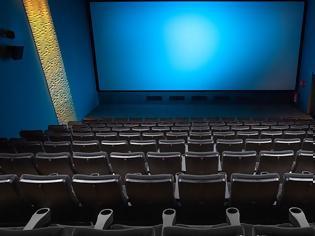 Φωτογραφία για Ακυρώνονται σε όλο τον κόσμο πρεμιέρες ταινιών, φεστιβάλ και συναυλίες λόγω του κορoνοϊού