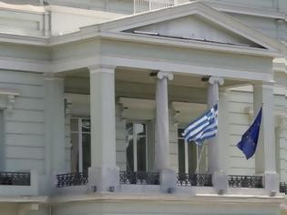 Φωτογραφία για Απάντηση Υπουργείου Εξωτερικών σε Τσαβούσογλου: «Καλό είναι στη διπλωματία να βασίζεσαι σε πραγματικά γεγονότα»