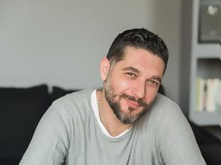 Φωτογραφία για Επιστρέφει στο MasterChef ο Πάνος Ιωαννίδης μετά την άτυπη καραντίνα