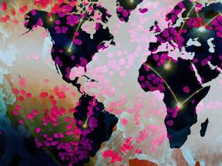 Φωτογραφία για Κορωνοϊός: Ο ΠΟΥ κήρυξε παγκόσμια πανδημία!