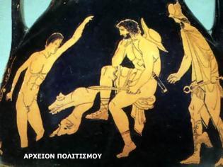 Φωτογραφία για Οι αρχαίοι Έλληνες είχαν και πάλι δίκιο: Η συνείδηση επιβιώνει μετά τον θάνατο έως και 3 λεπτά τουλάχιστον, σύμφωνα με επιστημονική έρευνα