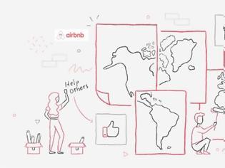 Φωτογραφία για Airbnb: Ιδιοκτήτες διαθέτουν τα σπίτια τους δωρεάν σε γιατρούς και νοσηλευτές