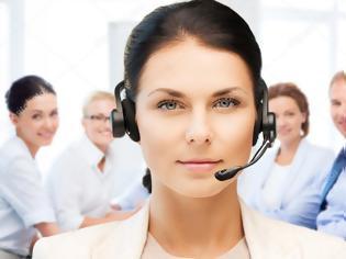 Φωτογραφία για Τηλεφωνικό Κέντρο Βοήθειας και Πληροφόρησης ( 2142142000) των κατοίκων της Αττικής, για την επιδημία του κοροναϊού