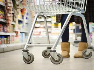 Φωτογραφία για Εμπορικός Σύλλογος Ρόδου: Υποχρεώσεις για τον περιορισμό του κορωνοϊού σε επιχειρήσεις υπεραγορών (super market)