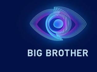 Φωτογραφία για Εξελίξεις στον ΣΚΑΪ: Σκέψεις να μετατεθεί το «Big Brother» την επόμενη σεζόν...