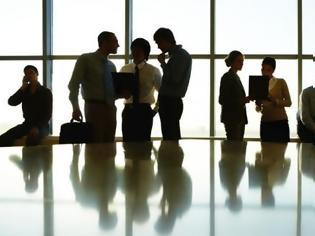Φωτογραφία για Αυτά είναι τα μέτρα για επιχειρήσεις,εργαζόμενους και ευάλωτες ομάδες