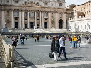 Φωτογραφία για Ιταλία: Η κυβέρνηση κόβει τη σύνδεση με τη Σικελία