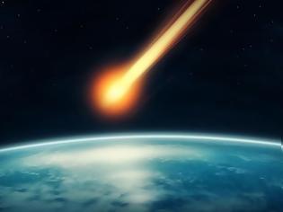 Φωτογραφία για NASA: Δύο αστεροειδείς πλησιάζουν την Γη -Ο πρώτος θα περάσει σήμερα και ο δεύτερος στις 22 Μαρτίου