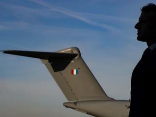 Φωτογραφία για Τι είναι το 'Σύστημα Μορφέας' που ενεργοποίησε η Γαλλία για να προλάβει νέους θανάτους