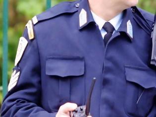 Φωτογραφία για Ασφάλεια VIP: Αστυνομικοί συνοδοί ασφαλείας ή… «οικιακοί βοηθοί»;;;