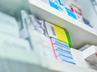 Φωτογραφία για Φάρμακο για τα ινομυώματα μήτρας ίσως συνδέεται με σοβαρή ηπατική βλάβη
