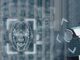 Φωτογραφία για Ένα από τα πιο ισχυρά συστήματα παρακολούθησης στον κόσμο παραμένει ανέπαφο