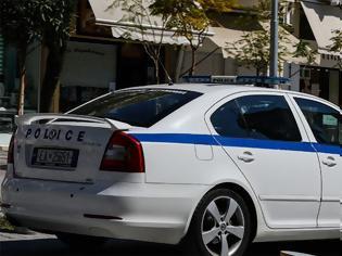 Φωτογραφία για Σύλληψη δύο ανήλικων αγοριών για παιδική πορνογραφία στην Κέρκυρα