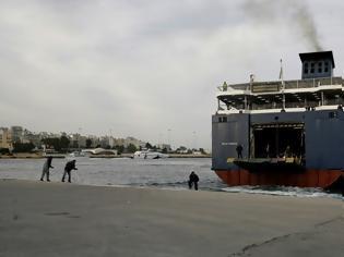 Φωτογραφία για Κορονοϊός: Μόνο οι μόνιμοι κάτοικοι θα επιτρέπεται να πηγαίνουν στα νησιά