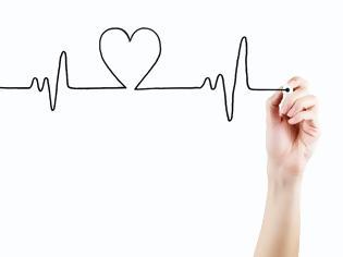 Φωτογραφία για Καρδιακή προσβολή: Τα 30′ που μειώνουν κατά 23% τον κίνδυνο δεύτερου εμφράγματος