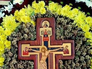 Φωτογραφία για Ἁγίου Ἰουστίνου Πόποβιτς: Ὁμιλία στήν Γ΄ Κυριακή τῶν Νηστειῶν