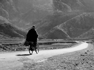Φωτογραφία για Αποστόλης Κομπλίτσης: Η καλοπροαίρετη κριτική είναι ευπρόσδεκτη, αρκεί αυτά που γράφω να τα διαβάζετε με προσοχή, σχετικά με την επιστροφή στα χωριά εν μέσω καραντίνας!