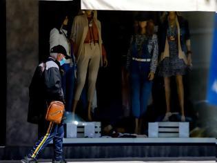 Φωτογραφία για Τραγική κατάσταση στην αγορά εργασίας: Πού γίνεται το μεγάλο μακελειό