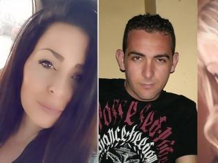 Φωτογραφία για Κηφισιά: Στη φυλακή ο αστυνομικός που σκότωσε τη σύζυγό του και τη φίλη της