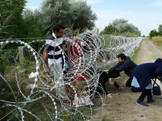 Φωτογραφία για New Facebook page to provide information to asylum seekers in Greece