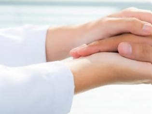 Φωτογραφία για Συμβουλές για την αντιμετώπιση του άγχους του κοροναϊού. Χρήσιμα τηλέφωνα