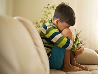 Φωτογραφία για Γονείς και παιδιά την εποχή του κορονοϊού: Οι συμβουλές των ειδικών για το διάστημα που μένουμε σπίτι