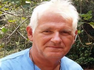 Φωτογραφία για Απεβίωσε κτυπημένος από τον κοροναϊό ο πρώτος Έλληνας αρχηγός ορειβατικής αποστολής στα Ιμαλάια