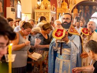 Φωτογραφία για Άγιος Παΐσιος: Η Κοινή Προσευχή έχει μεγάλη ισχύ