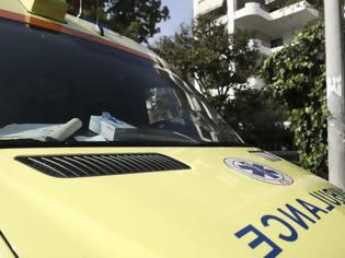 """Φωτογραφία για Κορονοϊός: Θετική στον ιό 26χρονη στην Κρήτη! """"Δεν είχα γεύση και όσφρηση"""""""