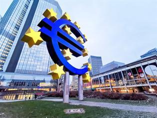Φωτογραφία για Κοινή επιστολή Μητσοτάκη και άλλων 8 ηγετών της ΕΕ: Ζητούν έκδοση ευρω-ομολόγου