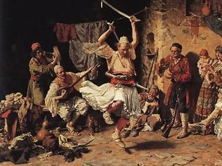 Φωτογραφία για Ποια ήταν η συμβολή των Αλβανών στην Επανάσταση του 1821;