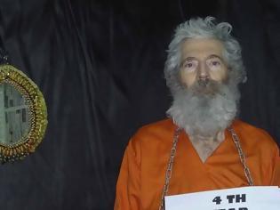 Φωτογραφία για ΗΠΑ: Νεκρός υπό κράτηση πράκτορας του FBI στο Ιράν
